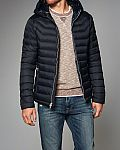 Puffer Jacket $60, Kid's Jeans $18 (Today Online Only)