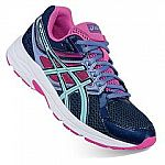 ASICS GEL-Contend 3 Women's Running Shoes $34 and more