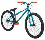 "26"" Mongoose Dirt Jump Boys' Mountain Bike $80"