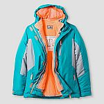 Extra 30% off select jackets and coats