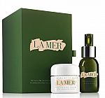 $15 Off $150 Any Beauty Purchase + GWP (La Mer, La Prairie, Sk-II, and More)