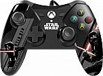 Power A - Star Wars: The Force Awakens Xbox One Wired Controller $20