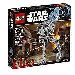 LEGO STAR WARS AT-ST Walker 75153 $32.82