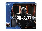 PlayStation 4 Console - Call of Duty: Black Ops 3 500GB Bundle for $249.99