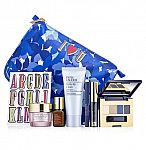 Lord and Taylor - Free 7-piece Ester Lauder Gift Set with $35+ EL purchase (up to $160 value)