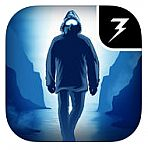 Lifeline: Whiteout for iOS FREE