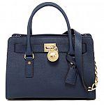 MICHAEL Michael Kors Handbags & Wallets up to 60% off
