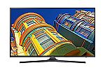 """Samsung 55"""" 4K HDR TV (UN55KU6290) $498"""