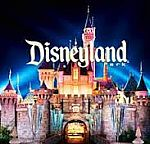 Disney Land Resort $67/day with a 3-Day, 1 Park/day ticket (Southern Cal residents) and more