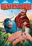 Bunyan and Babe (2017) HD Free from Google Play