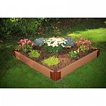 Up to 37% Off on Select Raised Garden Bed and Sandbox