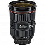 Canon EF 24-70mm f/2.8L II USM Lens 1399