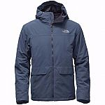 The North Face Men's Canyonlands Triclimate Jacket $175
