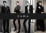 Zara - End of Season Sale star from 50% off