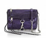 Mini M.A.C. Crossbody $68 (Was $195), and More