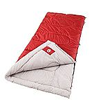Amazon Deal of the day: Up to 58% On Select Coleman Camping Favorites
