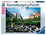 Save up to 50% on select Ravensburger, Melissa & Doug, Puzzles