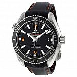 OMEGA Seamaster Planet Ocean Automatic Men's Watch $3675