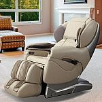 Titan Massage Chair from $1100