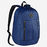 NIKE Auralux Printed training Backpack $24 and more