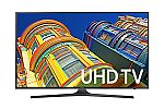"Samsung 65"" 4K HDR Ultra HD LED Smart TV $800"