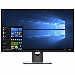 """27"""" Dell SE2717HX FHD 1080p Monitor $120"""