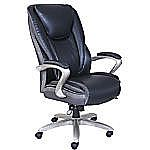 Serta Smart Layers Hensley Executive Big & Tall Chair $136
