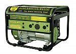 Sportsman 4000 Watt Portable Generator $205