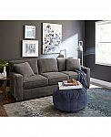Radley Fabric Sofa $589