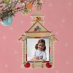 Flash Sale (ends 7am): Extra 20% Off Ornaments + Free Shipping