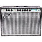 Fender Limited Edition 120V '68 Custom Deluxe Reverb Guitar Amp $800 (Save $400)
