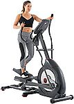 Schwinn Elliptical Machine $345