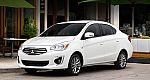 New 2017 Mitsubishi Mirage $6795 (Lakeland FL), 2017 Ford Fiesta S (Waldorf, MD) $7981, - YMMV