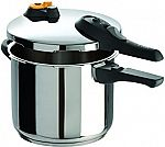 Over 30% Off T-Fal Fall Cookware Essentials