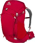 New Markdowns: 50% off Camping Gear, Tents and Backpacks