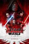 Fandango Promotional Code Good Toward Two Movie Tickets (Up to $26 Total Value) for $13 (YMMV), (Reserve your tickets to Star Wars: The Last Jedi on Dec 14th)