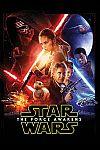 Star Wars: The Force Awakens (Blu-ray - Used) $3.99
