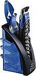 Gillette Fusion ProGlide Men's Razor Styler 3-In-1 Body Groomer and Beard Trimmer $16.05