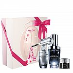 Lancome Advanced Genifique Holiday Set $112 + Up to 11-pc Gift (Including a Full-size Energie de Vie Liquid Care Moisturizer)