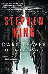 Stephen King The Dark Tower Books 1 and 2, Kindle edition $2.99/each
