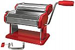 Weston Manual Pasta Machine $19.29