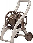 Ames 175 ft. Capacity Hose Cart $8.26 (Was $50) + Free Shipping