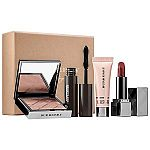 New Holiday Gift Set: Burberry Beauty Box $35 & More + GWP