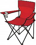 DICK'S Sporting Goods Logo Chair $4.78 (Org $12) + Free Shipping