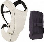 Mountain Buggy Juno Baby Carrier $63 (65% off)