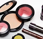 Up to 59% off MAC Cosmetics: Lip Colors and Eyeliners from $9.97