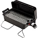 """Char-Broil 48"""" Push Button Ignition Gas Grill $15 (Save 50%)"""