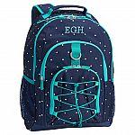 Pottery Barn Teen Girls' Backpacks (various) $11.25 + Free Shipping