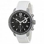 Tissot Quickster Soccer World Cup Men's Watch $159