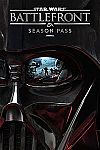 STAR WARS Battlefront Season Pass - FREE Battlefront Ultimate Edition $4.50
